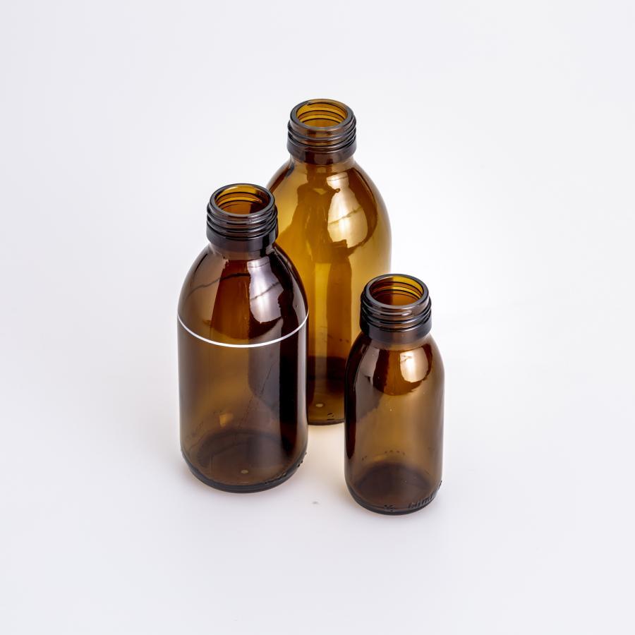 vielfys-syskeyasies-farmakeutika-mpoukalia