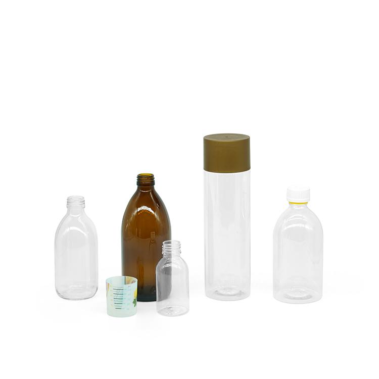 φαρμακευτικά-μπουκάλια-συμπληρώματα-διατροφής
