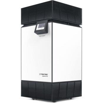 vielfys-airgo-clean-one-air-purifier-7