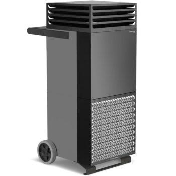vielfys-tacv-plus-air-purifier-9